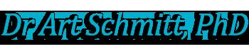 Artschmitt Phd